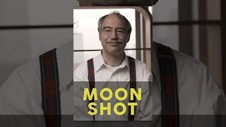 Moon Shot - Ep. 9 - Race for the Prize thumbnail