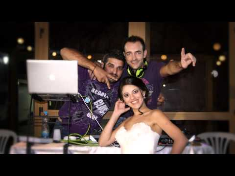 DJS 4U CYPRUS  Wedding Dj