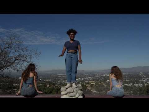 wet jeans (official music video)