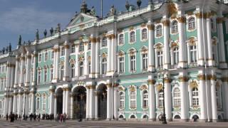Достопримечательности Санкт Петербурга(Если вам понравилось ставьте Если не понравилось ничего не делайте       Не ленитесь . Успехов вам..., 2015-09-08T11:43:12.000Z)