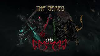 The HU - The Gereg (Official Audio)