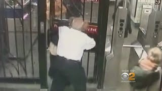 MTA Facing $2.5 Million Lawsuit After Employee Allegedly Assaults 13-Year-Old Girl