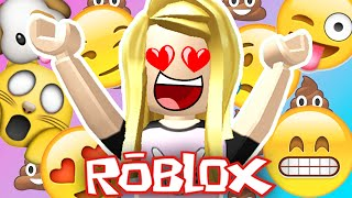 Roblox | Emoji Fabrik Tycoon | Bestes Emoji aller Zeiten!?