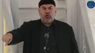 Асвад Хариханов - Ма Хаза Хьехам Букх и 😍