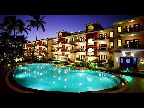 hotel dengan kolam air panas di bandung itb2c store u2022 rh itb2c store