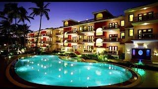 Hotel Bandung Fasilitas Kolam Renang Air Hangat dan Segar!