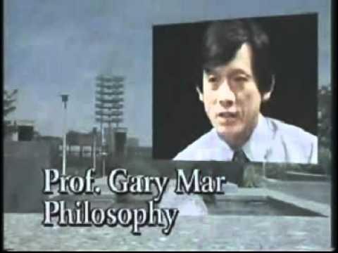 Gary Mar