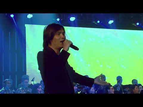 KRC feat Once Mekel - Faithfulness