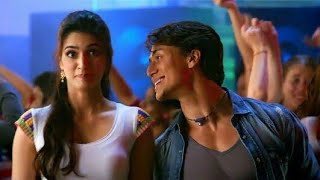 Aa raat bhar karaoke with female voice
