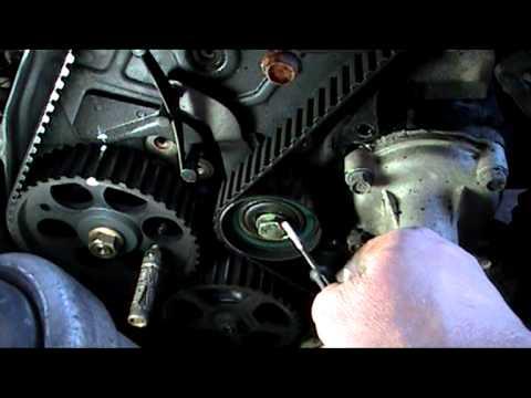 Vauxhall Corsa Diesel Wiring Diagram Wiring Diagram
