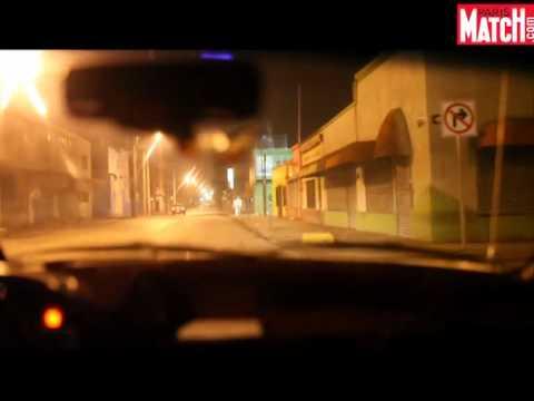 Ciudad Juarez : Au coeur de la capitale du crime