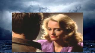 Moonlighting Season 3 Episode 13 - Maddie's Turn to Cry