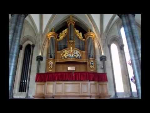 The Temple Church London