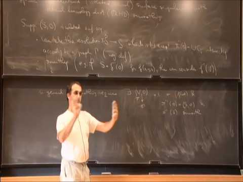 On Singularities With Rational Homology Disk Smoothings - Andras Stipsicz
