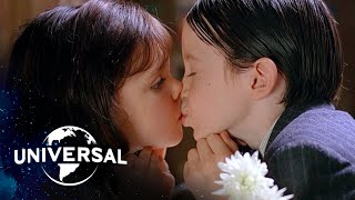 The Little Rascals | Pranking Alfalfa's Date with Darla