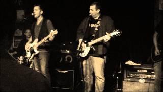 """Falling After You"" - Nine Times Blue @ Smith's Olde Bar (Atlanta, GA) - July 12, 2013"