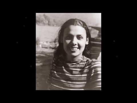 Lena Horne - STORMY WEATHER - Harold Arlen - Ted Koehler