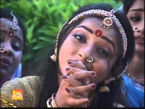 "Mathur | Bengali ""Kirtan"" Video | Suman Bhattacharya | Blaze Audio Video | Bangla Geeti"