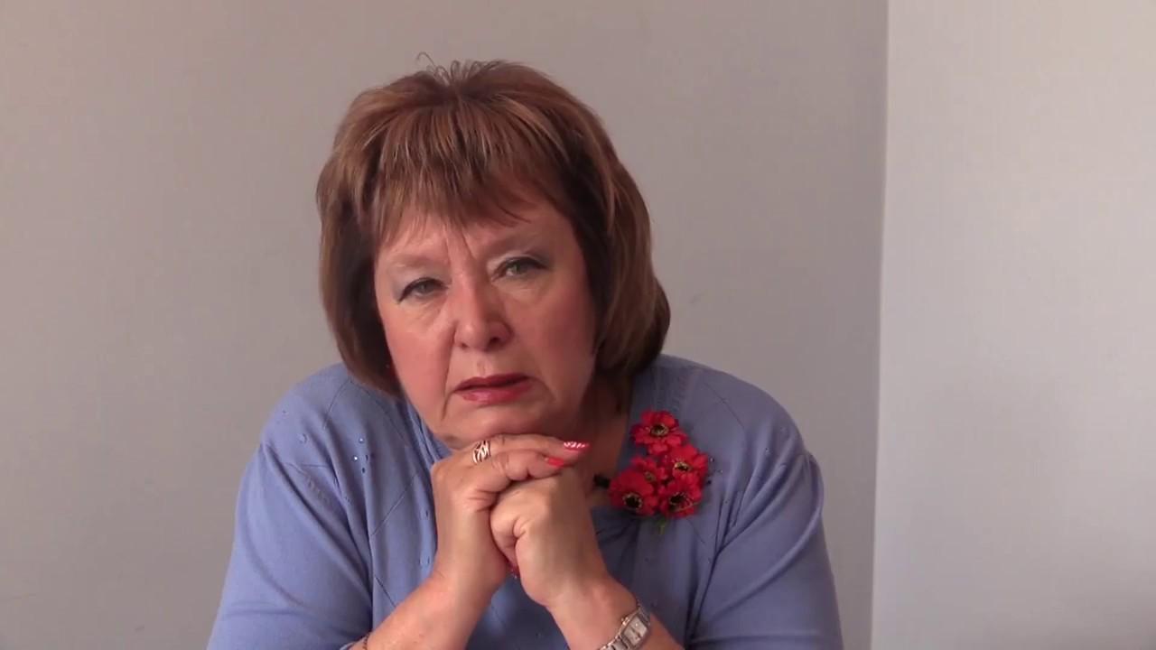Наталия Витренко: Госдума может развалить Россию