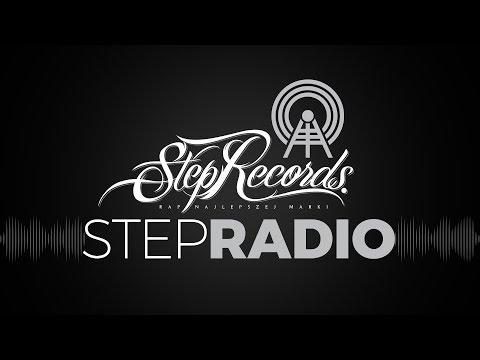 STEP RADIO ? LIVE 24/7