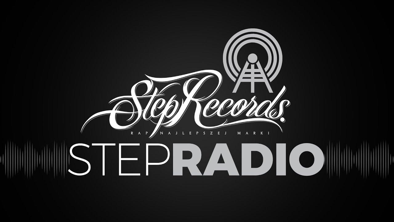 STEP RADIO – LIVE 24/7
