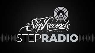 Download STEP RADIO 📻 LIVE 24/7 MP3 song and Music Video