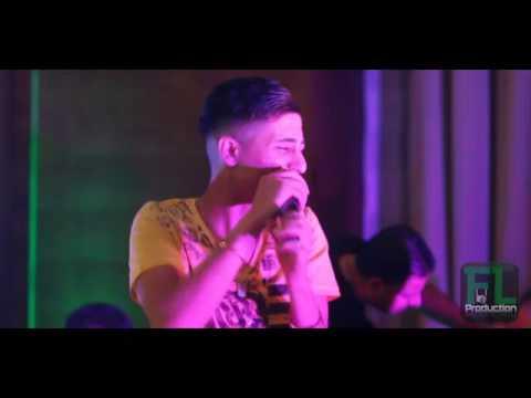 Faycel Sghir ft Japoni  5BClip Live 2017 5D  D9 82 D9 84 D8 A8 D9 8A  D8 AA