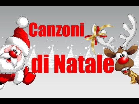 Musica di Natale: Bellissime Canzoni Di Natale Per Creare Atmosfera Natalizia Di Festa e Magia