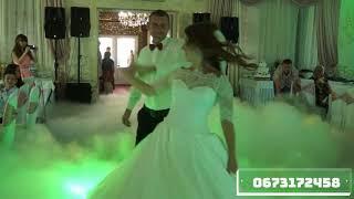 видео Київський ресторан «Курені»