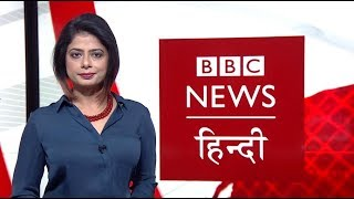 G7 Summit: Narendra Modi ने कहा India और Pakistan मिलकर सुलझा सकते हैं मसले. BBC Duniya with Sarika