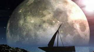 The Waterboys - The Whole Of The Moon (HQ)