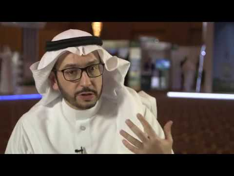 Interview with Taher Al Dabbagh, SVP - Corporate Services, International Maritime Industries