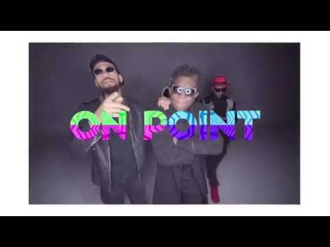 Video: Quincy - On Point