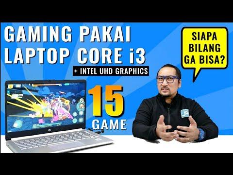 Main 15 Game PC di Laptop Core i3 Rp 6 Jutaan? Bisa Nih! thumbnail