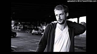 Watch Kevin Devine She Stayed As Steam video