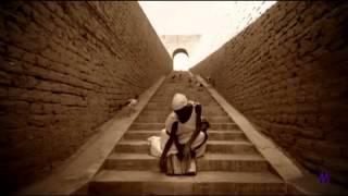 Exodus   -Maksim Mrvica
