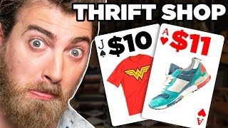 Download Thrift Store Blackjack (GAME) Ft. Emma Chamberlain Mp3 and Videos