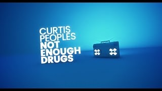Play Not Enough Drugs (Acoustic)