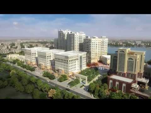 Душанбе 2020