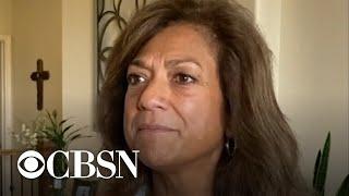 Woman denied organ transplant over refusal to get COVID-19 vaccine