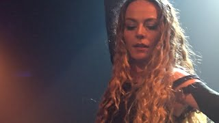 Hannah Diamond - Fade Away, OT301 Amsterdam 26-02-2020