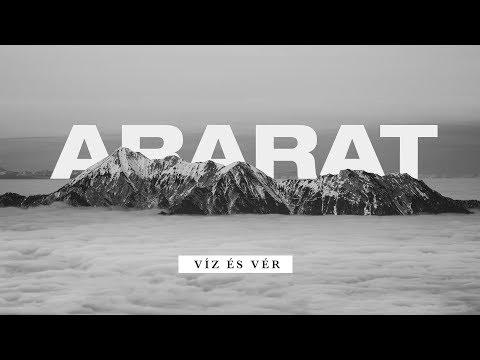 Víz és vér - Ararat Worship