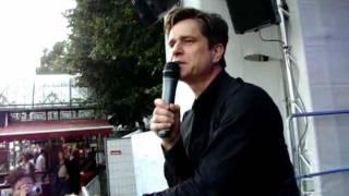 Juliano Rossi