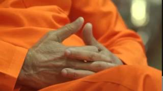 instrumental - Guru Deva Priya Deva