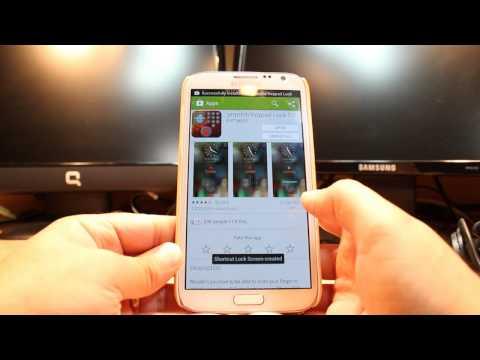 Samsung Galaxy Note 4 vs. iPhone 6 Plus Comparison Smackdownиз YouTube · Длительность: 17 мин25 с