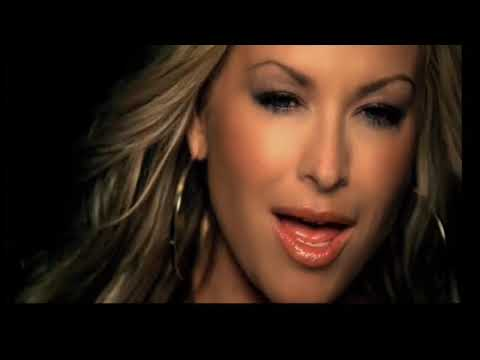 Ben Moody Feat. Anastacia - Everything Burns (Scissorman Heavy Mix)