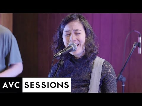 "Japanese Breakfast Performs ""Boyish"""