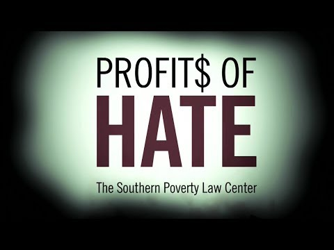 Special: Profit$ Of Hate
