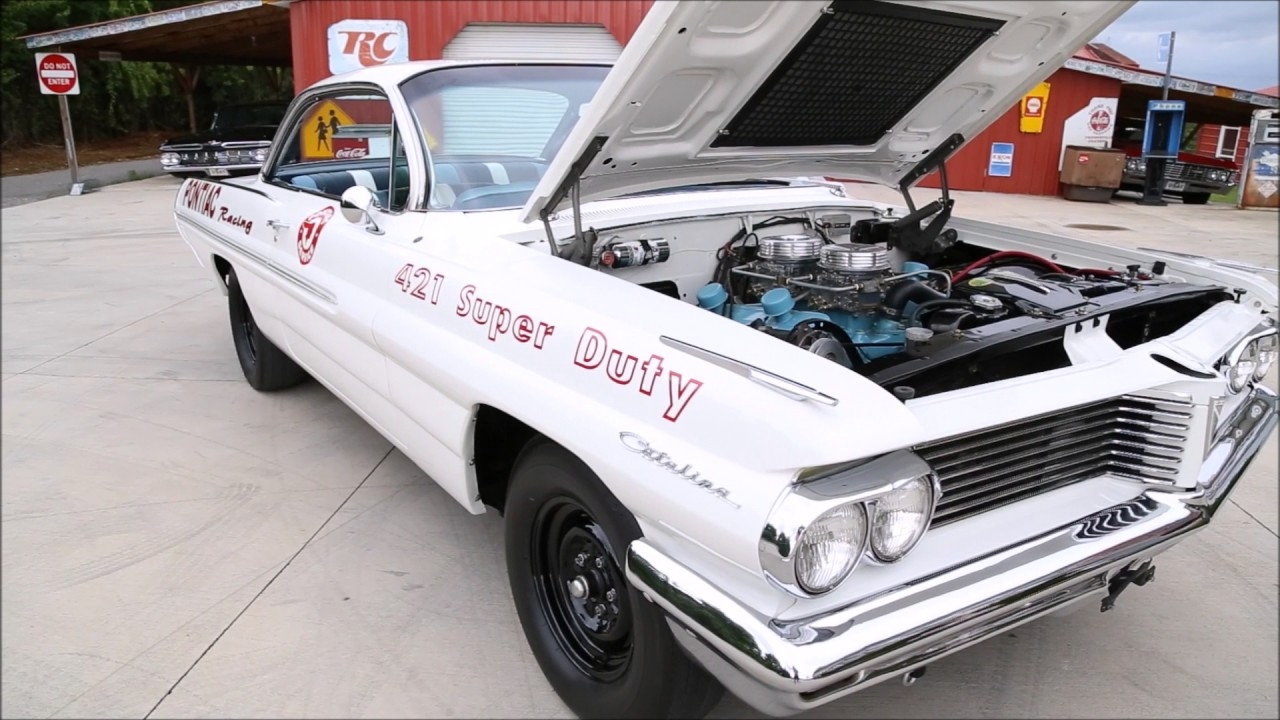 1962 pontiac catalina bubble top 421 super duty youtube 1962 pontiac catalina bubble top 421 super duty sciox Choice Image