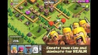 CLASH OF CLANS: If You wanna to Join